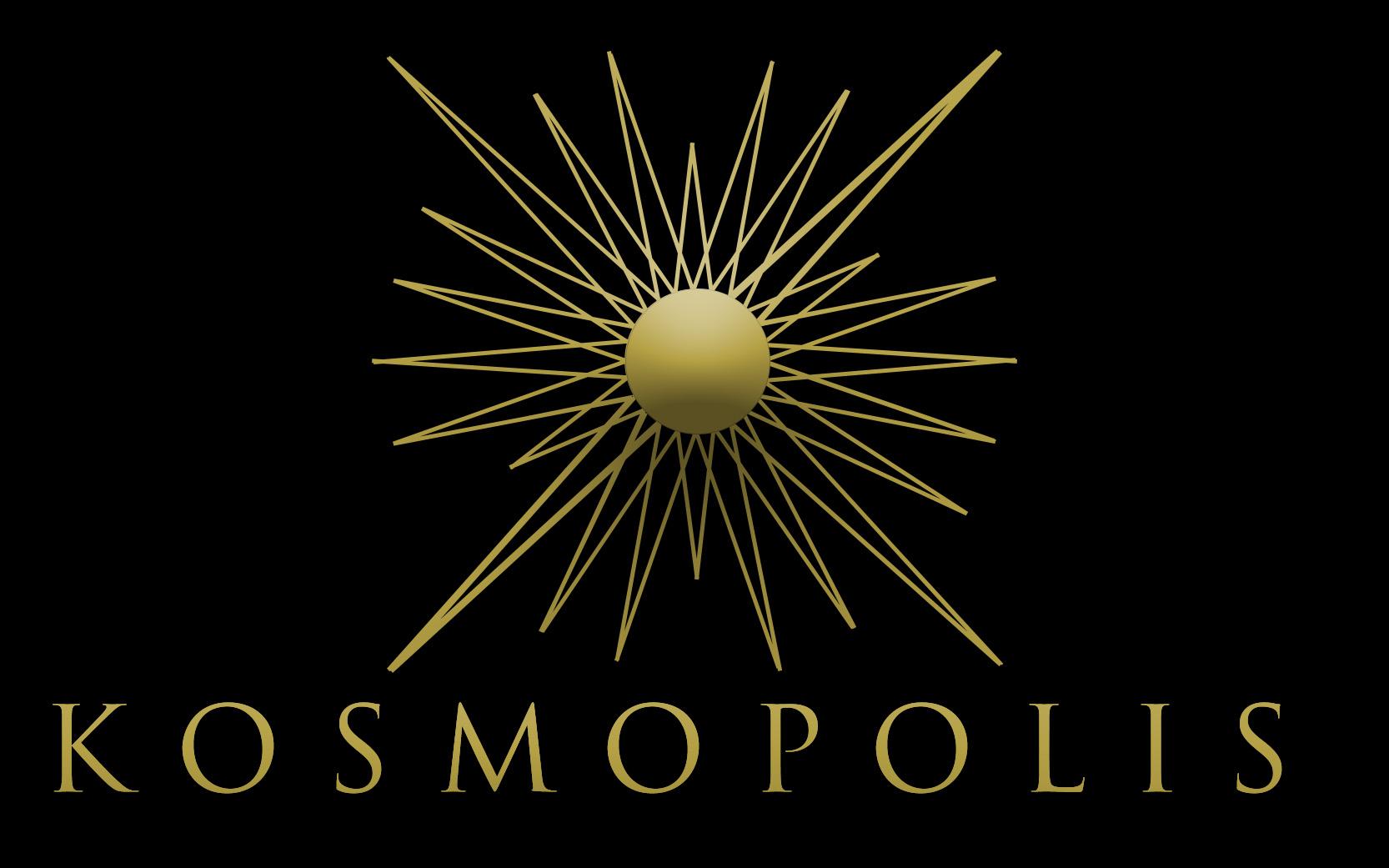 KOSMOPOLIS - Sklep Internetowy