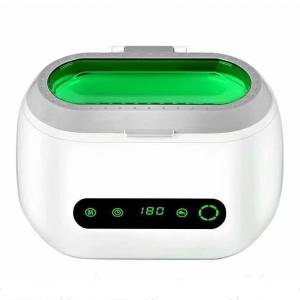 Myjka Ultradźwiękowa 0.6L